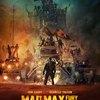 Šílený Max: Zběsilá cesta | Fandíme filmu