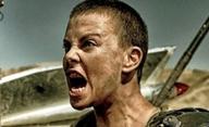 Šílený Max: Zvažuje se spin-off s Charlize Theron | Fandíme filmu