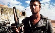 Šílený Max: Fury Road bude mít přes dvě a půl hodiny | Fandíme filmu
