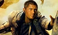 George Miller: S Mad Maxem končím | Fandíme filmu
