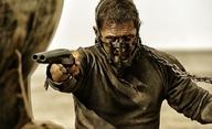 George Miller: Ale to víte, že natočím dalšího Mad Maxe! | Fandíme filmu