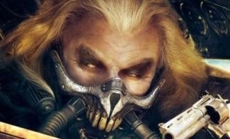 Mad Max: Fury Road - Pokračování už je napsané   Fandíme filmu