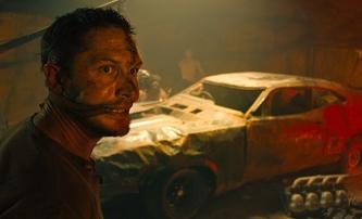 Mad Max: S dalším se stále počítá, Tom Hardy je připraven | Fandíme filmu