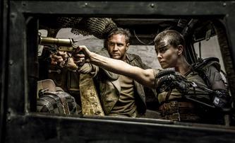 Šílený Max: Bude příště Furiosu hrát mladší herečka? | Fandíme filmu