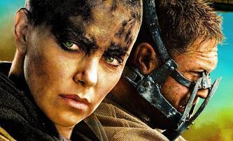 Představitelka Furiosy pořád doufá ve spin-off Šíleného Maxe   Fandíme filmu