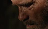 Maggie: Trailer na zombie drama se Schwarzeneggerem | Fandíme filmu