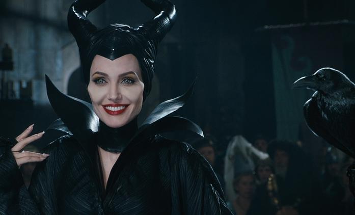 Maleficent 2 má režiséra od Pirátů z Karibiku   Fandíme filmu