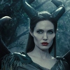 Maleficent 2 má režiséra od Pirátů z Karibiku | Fandíme filmu