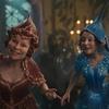 Maleficent je v kinech, koukněte na poslední trailery | Fandíme filmu