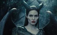 Zloba - Královna černé magie: Chystá se dvojka | Fandíme filmu