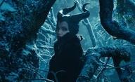 Maleficent: Zlá Angelina Jolie v traileru a na plakátě | Fandíme filmu