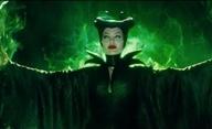 Maleficent: Konečně pořádný trailer | Fandíme filmu