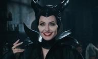 """Maleficent je """"Zloba - Královna černé magie""""   Fandíme filmu"""