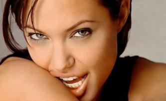 Maleficent: Angelina Jolie bude mít rohy | Fandíme filmu