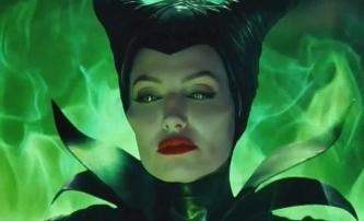 Maleficent: Nový trailer | Fandíme filmu