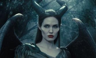 Maleficent: Angelinu Jolie by pokračování potěšilo | Fandíme filmu