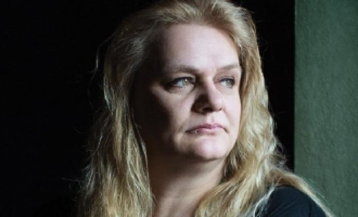 Mallory: Další lidský osud očima Heleny Třeštíkové | Fandíme filmu