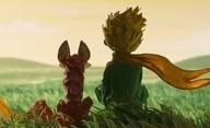 Malý princ: Upoutávky na no novou verzi klasiky | Fandíme filmu