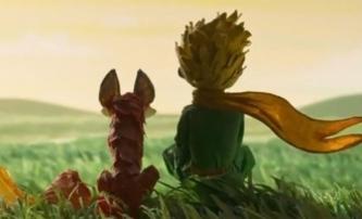 Malý princ: Upoutávky na no novou verzi klasiky   Fandíme filmu