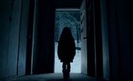 Mama: Hodně mrazivý trailer na intenzivní duchařinu | Fandíme filmu