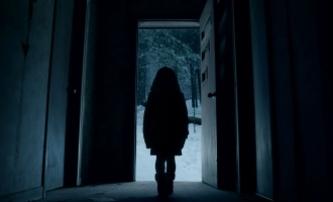 Mama: Další děsivý trailer z dílny Guillerma del Tora | Fandíme filmu