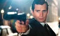 Krycí jméno U.N.C.L.E.: Pětiminutový trailer z Comic-Conu | Fandíme filmu