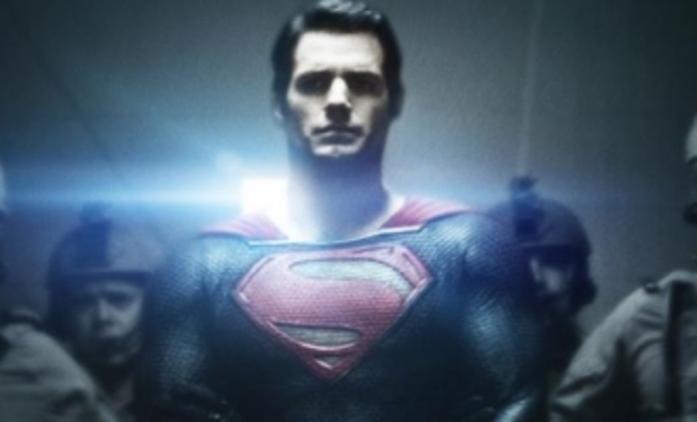 Muž z oceli 2: Koho chce Snyder jako Lexe Luthora? | Fandíme filmu