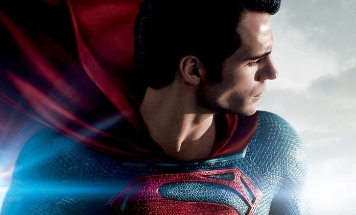DC reálně chystá poměrně málo filmů. Které to jsou? | Fandíme filmu