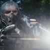 Muž z oceli | Fandíme filmu