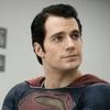 Superman a Black Adam něco společně chystají | Fandíme filmu