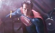 Muž z oceli: Tuší Zack Snyder, jak to bude s Justice League? | Fandíme filmu