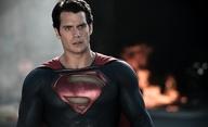 Henry Cavill by se údajně mohl vrátit do role Supermana | Fandíme filmu