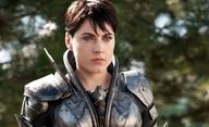 Justice League údajně shání ženské posily. A o čem má být? | Fandíme filmu