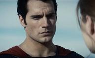 Muž z oceli 2 by chtěl být zrežírovaný Matthew Vaughnem | Fandíme filmu
