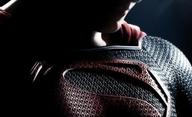 Muž z oceli: Christopher Nolan chválí dosavadní práci | Fandíme filmu