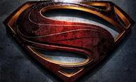 Man of Steel: Kdo složí soundtrack? | Fandíme filmu