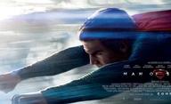 Muž z oceli 2: Další samostatný film se Supermanem potvrzen | Fandíme filmu