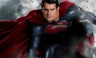 Muže z oceli 2 by mohl zrežírovat George Miller | Fandíme filmu