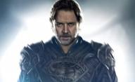 Muž z oceli: Jak se na filmu podílel Christopher Nolan | Fandíme filmu