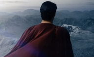 Muž z oceli se odhaluje v novém traileru | Fandíme filmu