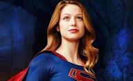 Muž z oceli 2 se Supergirl a Bizzarem? | Fandíme filmu