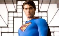 Superman zůstane u Warneru | Fandíme filmu