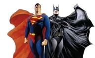 Superman vs. Batman - Henry Cavill do toho jde | Fandíme filmu