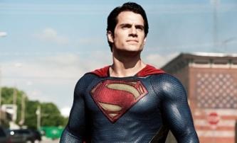 Muž z oceli 2: Další kandidát na Lexe Luthora | Fandíme filmu