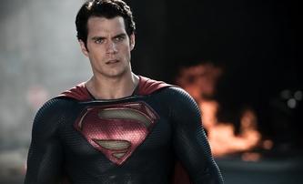 Henry Cavill by se údajně mohl vrátit do role Supermana   Fandíme filmu