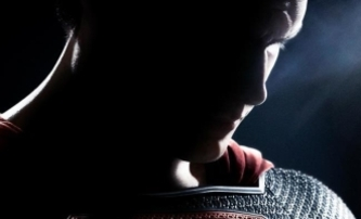 Man of Steel: Trailer z Comic-Conu v lepší kvalitě   Fandíme filmu