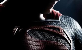 Muž z oceli: Christopher Nolan chválí dosavadní práci   Fandíme filmu