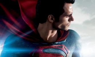 Superman: Režisér Kingsmana či Kick-Asse chystal hodně jinou trilogii muže z oceli | Fandíme filmu
