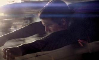 Muž z oceli: Nový trailer a screenshoty   Fandíme filmu