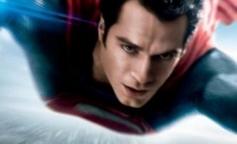 Zack Snyder chystá dalšího Supermana   Fandíme filmu